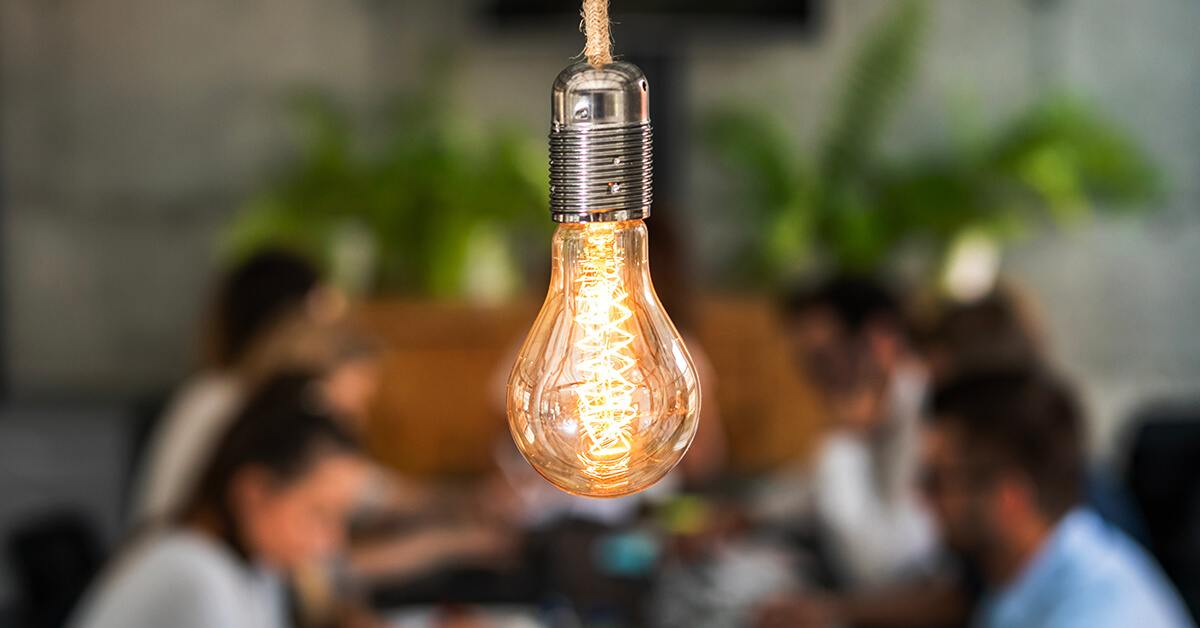 7 video conference lighting tips for