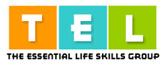 the essential lifeskills