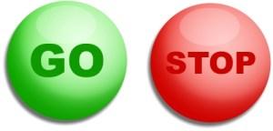go-stop