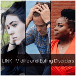 Link Between Eating Disorders and Midlife [New Research]