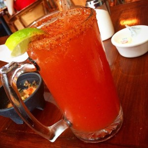 body_michelada