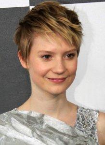 Mia_Wasikowska_2010