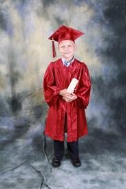 body_graduation