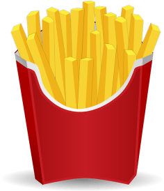 feature_frenchfries