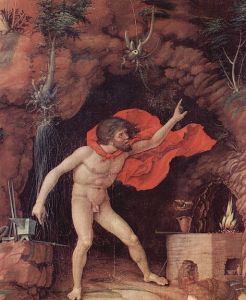 Andrea_Mantegna_045