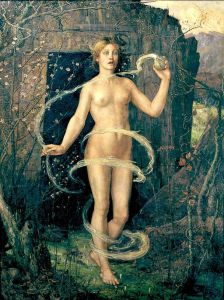 George_Wilson_-_The_Spring_Witch