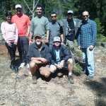 Top Wilderness Survival Courses