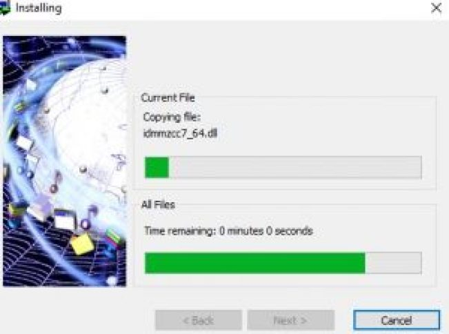 Internet Download Manager Free Download