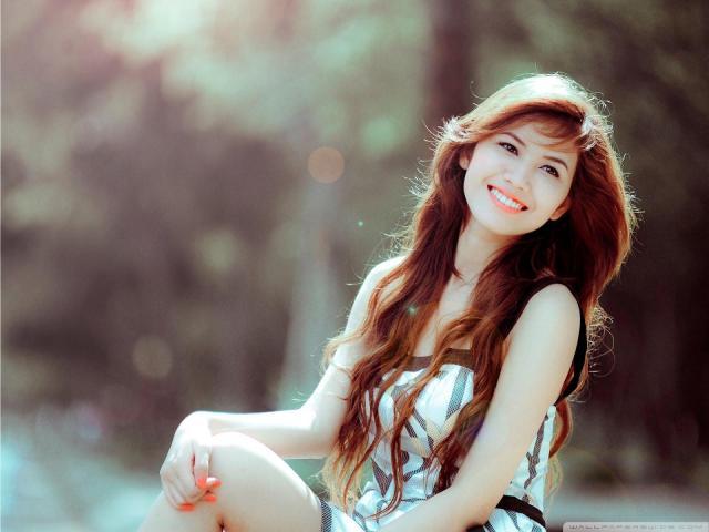 awesome-wallpaper-in-sweet-girl-5-asian-girls-wallpaper-hd-desktop-1600-x-1200