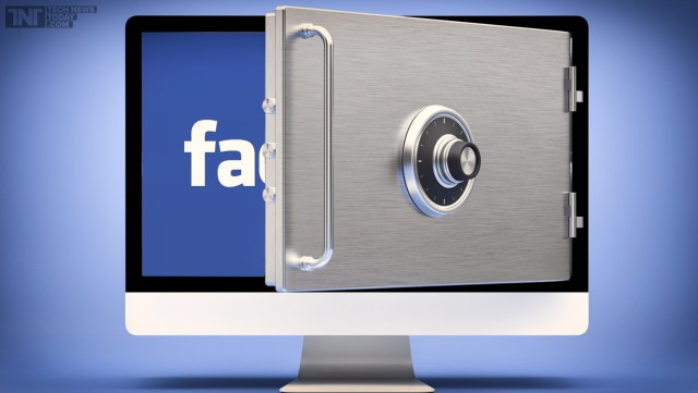 heres-what-you-need-to-do-to-secure-your-facebook-account-from-hackers