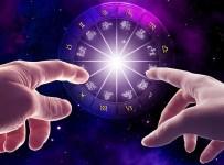 zodiac signs - lifestan