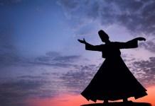 Sufi Love - lifestan
