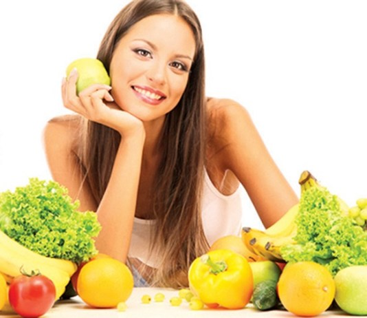 5 best healthy fruit - Lifestan