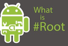What is android root | lifestan