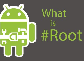 What is android root   lifestan