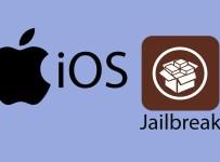 IOS Jailbreak introduction | lifestan
