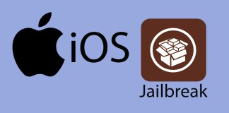 IOS Jailbreak introduction | lifestan