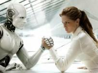 Artificial Intelligence | Lifestan