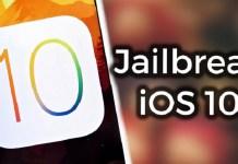 Jailbreak IOS 10 - Lifestan