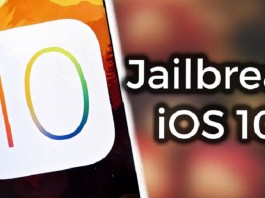 Jailbreak IOS 10 - Lifestan