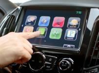 5 New Technologies - Lifestan