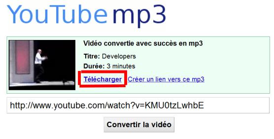 YouTube-mp3.org | lifestan