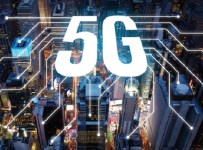 5G Will change the world | Lifestan
