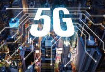 5G Will change the world | Lifestan