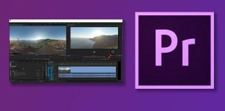 Adobe Premiere Pro CC Free Download | Lifestan