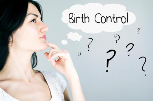 Birth Control | Lifestan