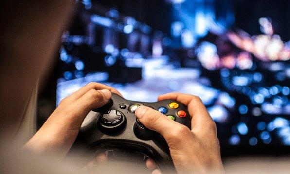 Video game | Lifestan