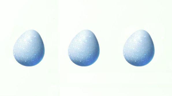 Lucky Eggs - pokemon go | Lifestan