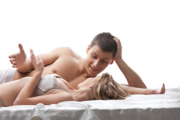 sex, sexually | Lifestan