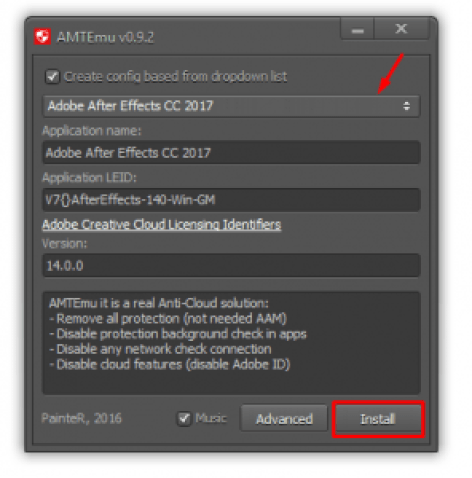 after effects free download | Lifestan
