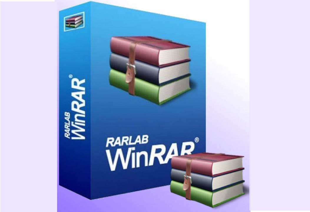 Winrar 64 Bit Windows 10 - Free downloads and reviews