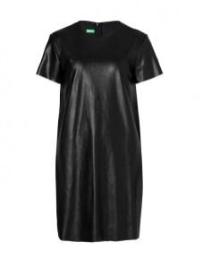 Little Black Dress 1