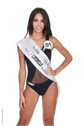 Miss Italia 2014-1