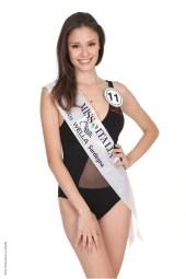 Miss Italia 2014-11