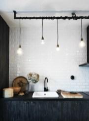 10-incredible-vintage-industrial-style-ceiling-lights-3