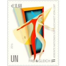 francobolli-lgbt-3