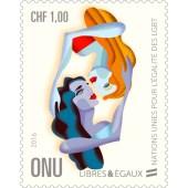 francobolli-lgbt-6