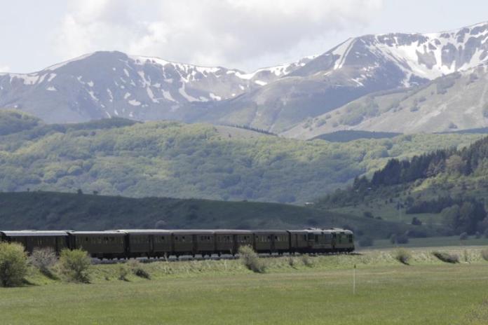 treno-storico-pescocostanzo
