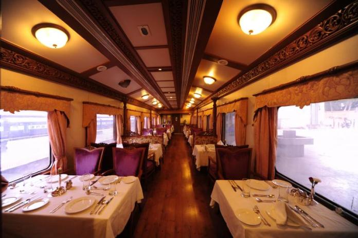 vagone-ristorante-del-golden-chariot