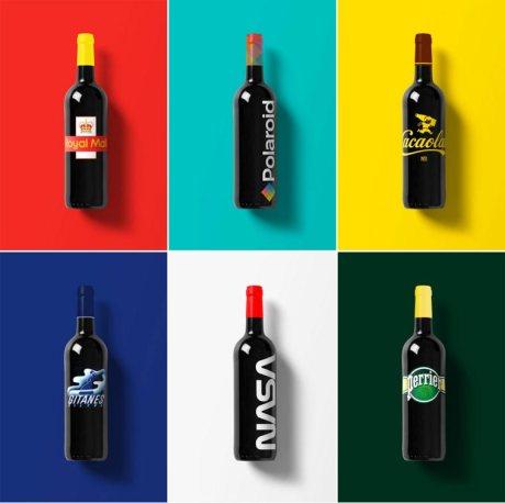 bottiglie di vino 01