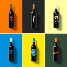 bottiglie di vino 04