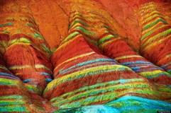 rainbow-mountains-3