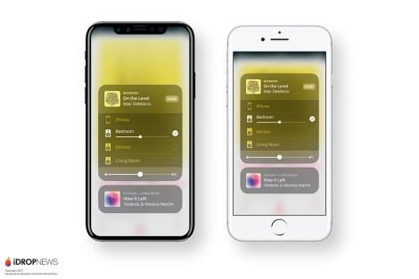 iPhone 8 7