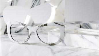 Busoli Eyewear