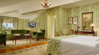 Grand Hotel Palazzo della Fonte 6