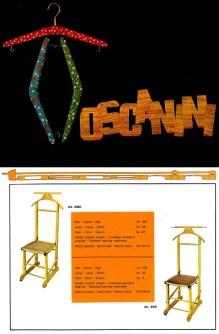 1970-COPERTINA-catal TOSCANINI.